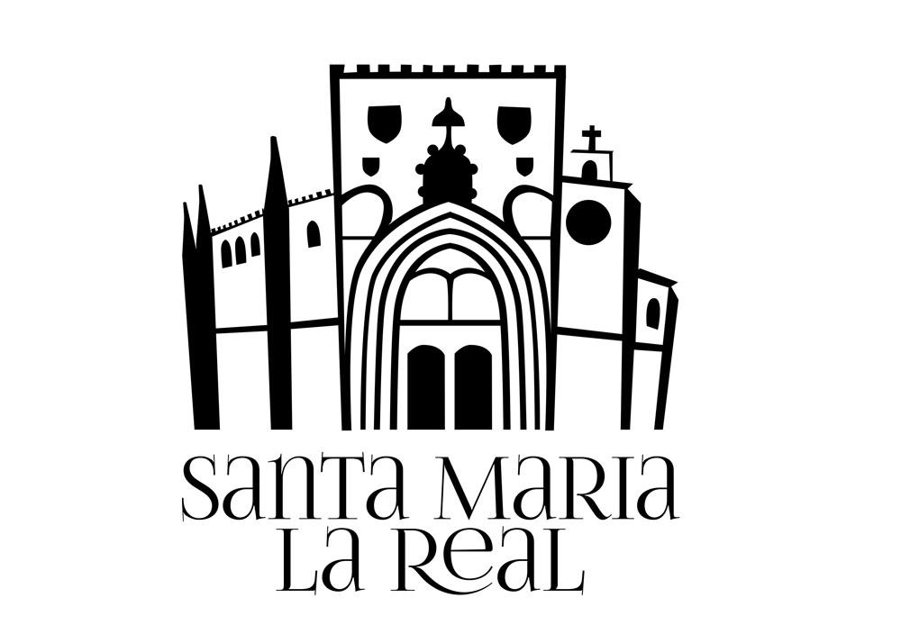 Iglesia-de-Santa-Maria-de-Aranda-de-Duero-1